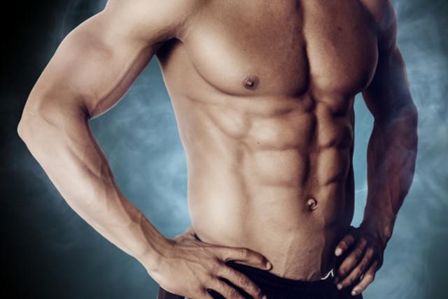 画像:肉体改造・サイズアップ